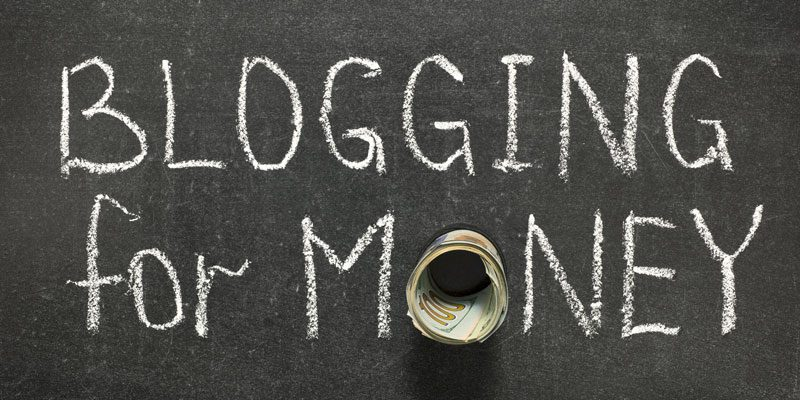 Are Blogs Profitable?
