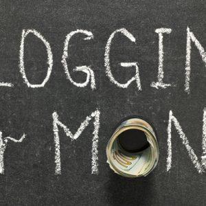 Are Blogs Profitable?