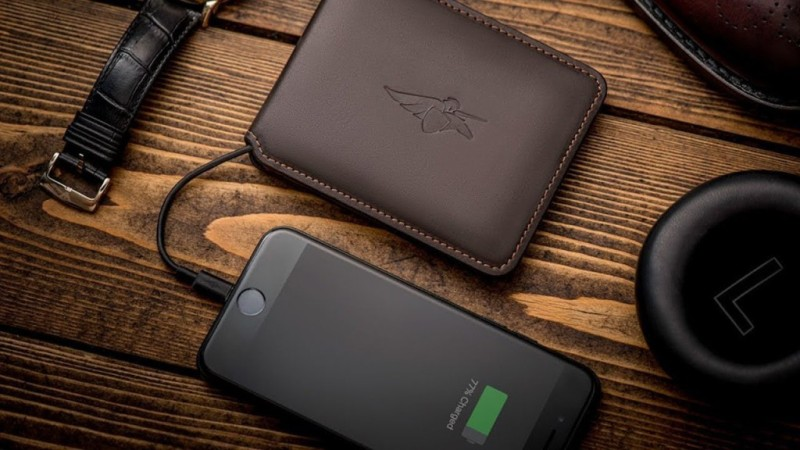 Top 3 Best Smart Wallets of 2019
